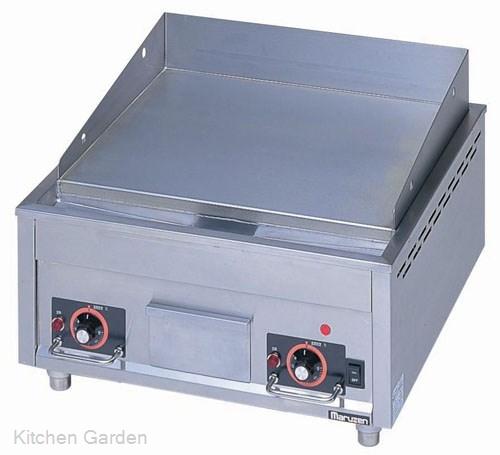 電気グリドル MEG-066