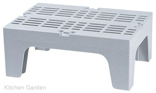 CAMBRO(キャンブロ) ダニッジラック S DRS360