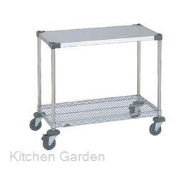 ワーキングテーブル 1型 NWT1E【他商品との同梱配送不可・代引不可】