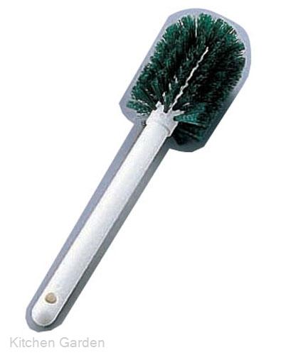 清掃用ブラシ カーライル メッシュブラシ 70%OFFアウトレット グリーン M 40000 永遠の定番