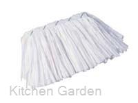 清掃用品 エコラーグ 期間限定で特別価格 定番スタイル 100枚入 24cm