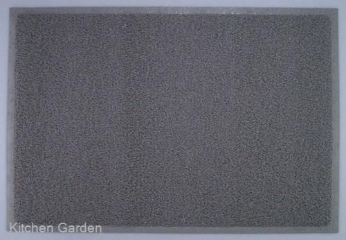3M スタンダードクッション(裏地つき) 900×1200mm グレー