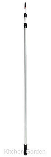 清掃用品 バースデー 記念日 ギフト 春の新作 贈物 お勧め 通販 ハイポール用ポール #600 II