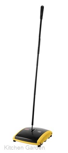 ラバーメイド スイーパー 4213-88 (2重アクションスイーパー) .【業務用調理用品のキッチンガーデン ~飲食店舗用品・厨房用品専門店~】