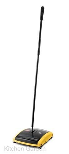 ラバーメイド スイーパー 4215-88 (ブラシレススイーパー)【他商品との同梱配送不可・代引不可】
