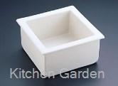 カーライル コールドバターパン cm1072