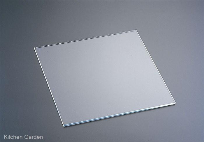 アクリル製 正角トレー 450×450