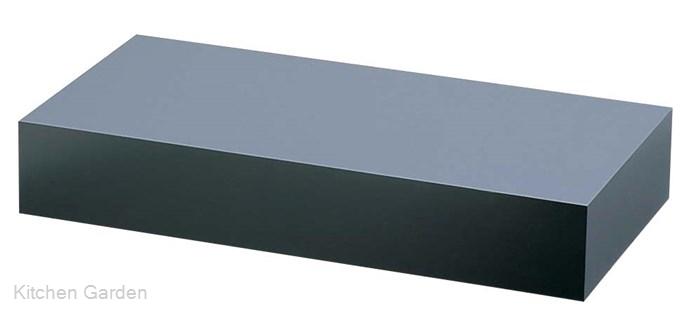 アクリル製 ディスプレイBOX 大 黒マット B30-8
