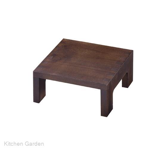 木製デコール(角型) OR-306 小