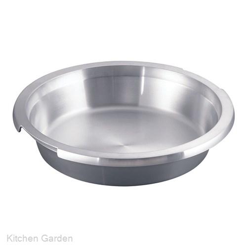 TKG IHアルミキャストフードパン 丸型大 .[IH電磁調理器対応]