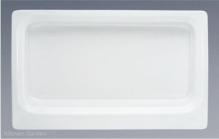 シナリオ GNディッシュ 1/1 65mm 9375802