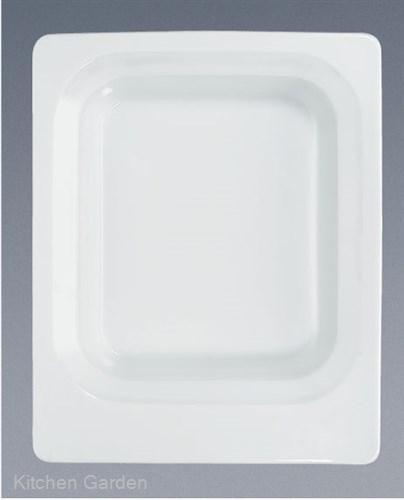 シナリオ GNディッシュ 1/2 20mm 9375810