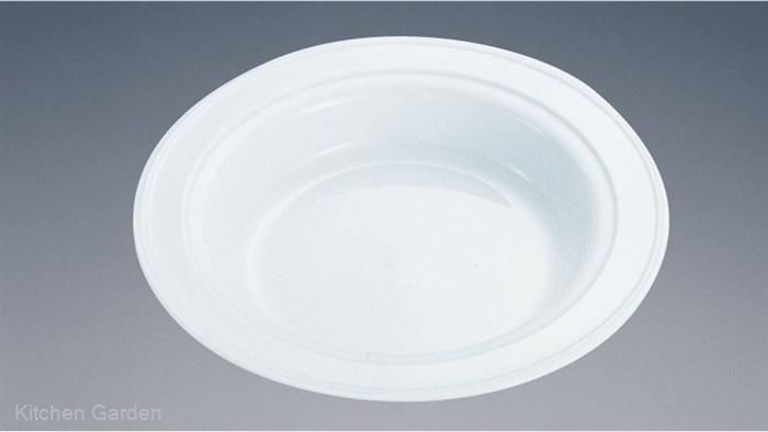 SW丸チェーフィング用陶器 14インチ用 .[陶器]