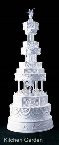 トローニア180(ホワイト) FB195 スポンジタイプ .【業務用調理用品のキッチンガーデン ~飲食店舗用品・厨房用品専門店~】