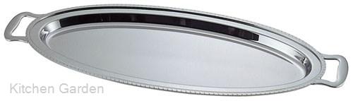 UK 18-8 ステンレス製 ユニット魚湯煎用 フードパン 浅型 30インチ .【業務用調理用品のキッチンガーデン ~飲食店舗用品・厨房用品専門店~】