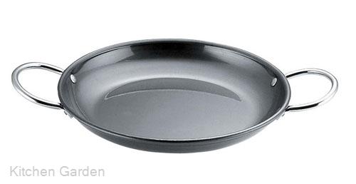 鉄製パエリア鍋 パエリアパンで地中海料理やスペイン料理 送料無料限定セール中 パエリアフライパン 鉄 信用 II パート 90cm パエリア鍋