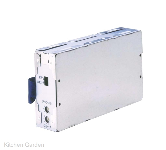 ビクター ワイヤレスチューナーユニット WT-UD84【他商品との同梱配送不可・代引不可】