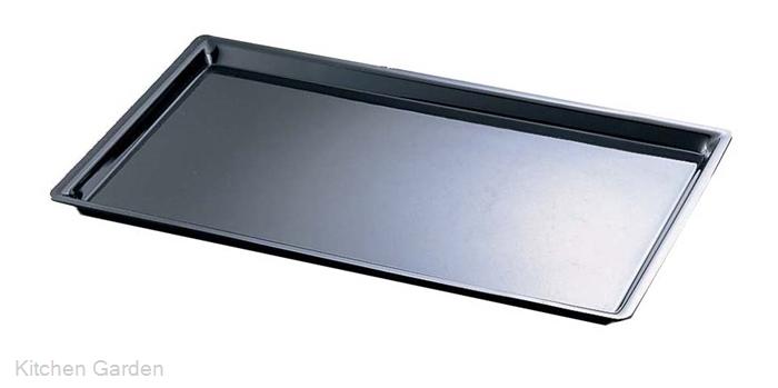 カル・ミル アクリル製 シャロートレー 325-12-13 ブラック
