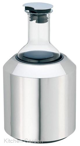 フレリック ガラスエレガンスカラフェ ESC-012E .[ガラス製]
