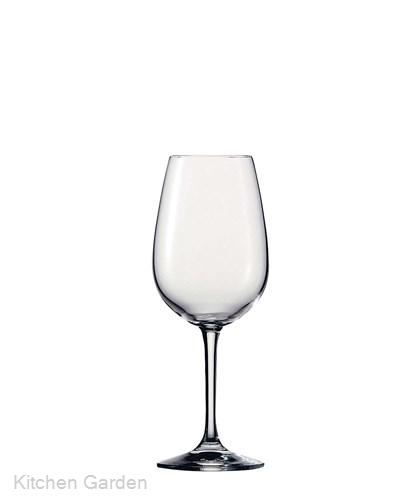 アイシュ ヴィノ・ノビレ ホワイトワイン 25511030(6個入)