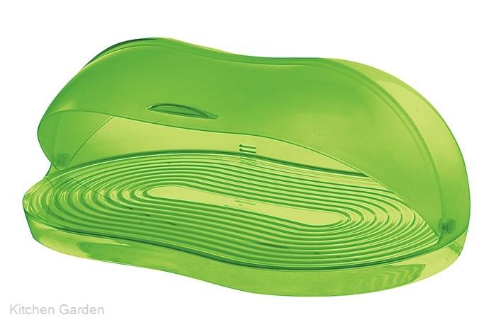 Guzzini(グッチーニ) ブレットケース 2325.0044 グリーン