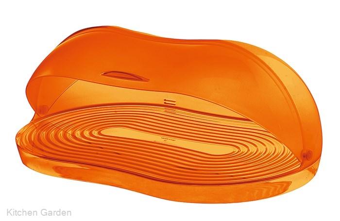 グッチーニ ブレットケース 2325.0045 オレンジ .【業務用調理用品のキッチンガーデン ~飲食店舗用品・厨房用品専門店~】