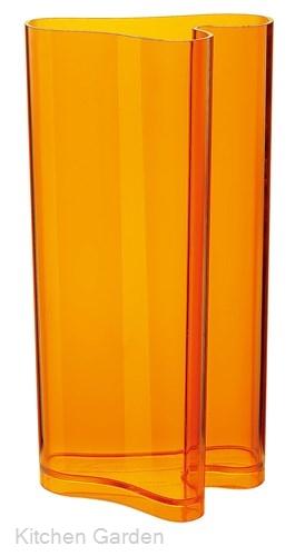 Guzzini(グッチーニ) アンブレラスタンド 2892.0145 オレンジ
