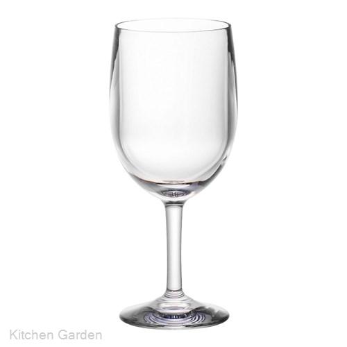 MLV CONTEMPORARY コンテンポラリーシリーズ レッドワイン S045 (2ヶ入) .