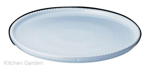 ロイヤル 丸型グラタン皿 ホワイト PB300-50 .【業務用調理用品のキッチンガーデン ~飲食店舗用品・厨房用品専門店~】