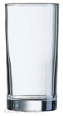 プリンセサ タンブラー 280cc (48入) 42440