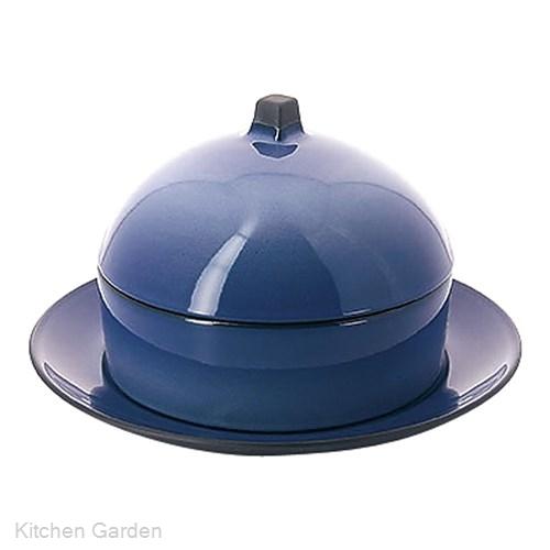 エキノクス ディムサムセット 649524 シーラス・ブルー