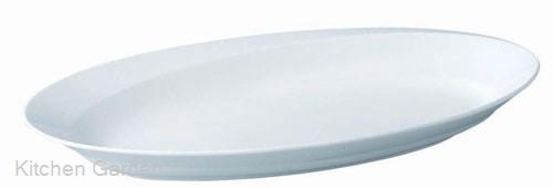ステラート50cmオーバルフィッシュプラタ 50180-5175