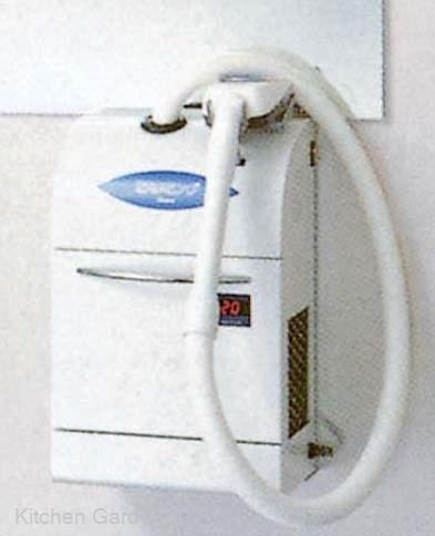 毛髪・塵埃除去機 取るミング(1人用) HW-TRC-S 100V用【他商品との同梱配送不可・代引不可】