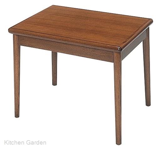 応接テーブル ソレイユ R-57-03
