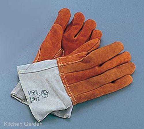 マトファ ベーカーグローブ(左右1組) 773011 330mm .【オーブンミット手袋】