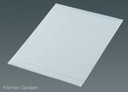旭化成クックパーセパレート紙ベーキング用 (1000枚入)K35-50