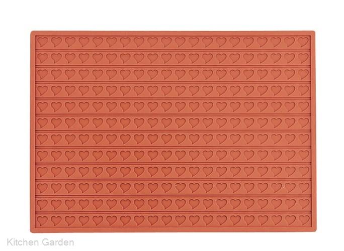 マルテラート シリコン レリーフマット RELIEF9 .【業務用調理用品のキッチンガーデン ~飲食店舗用品・厨房用品専門店~】