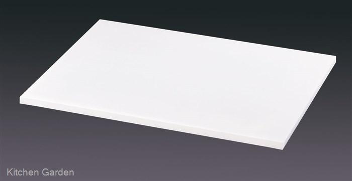 PE のし板 45cm 450×360