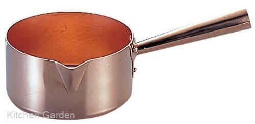 モービル 銅製 ポエロン 2194.12 φ120mm .[銅製]