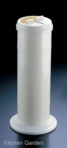 サーモ ナイフリンシングボックス 43721