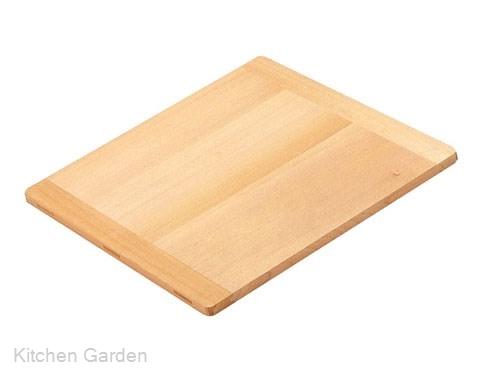 【部品商品】 木製 角セイロ用 スリ蓋のみ(サワラ材) 45cm用