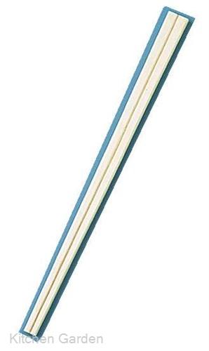 割箸 白樺元禄 20.5cm (1ケース5000膳入) .【割り箸・わりばし】