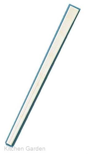 割箸 白樺上小判 20.5cm (1ケース5000膳入り)