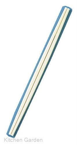 割箸 エゾ利久 21cm (1ケース5000膳入) .【割り箸・わりばし】