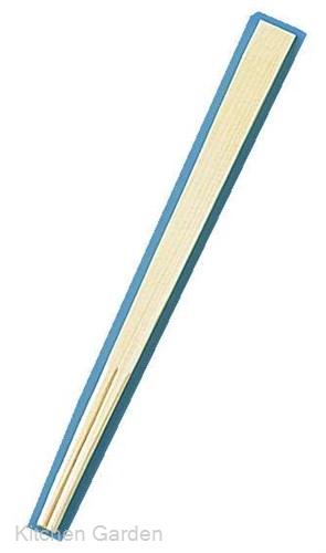 割箸 エゾ天削 21cm (1ケース5000膳入) .【割り箸・わりばし】