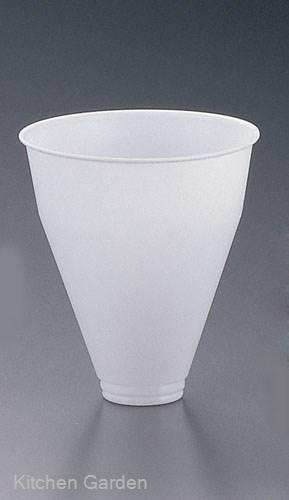 ロイヤルインサートカップ (2500個入)