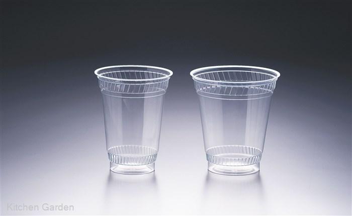 ポリプロピレン製 飲料コップ (1,000入) CIP-332D 11オンス