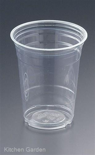 PETカップ(1000入) 187874 16オンス