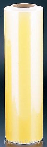 リケンラップ(1ケース2本入) RH-450幅45cm×750m