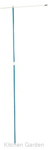 のぼり竿(10本入) .【業務用調理用品のキッチンガーデン ~飲食店舗用品・厨房用品専門店~】